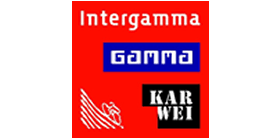intergamma klant bij sorensen advocaten