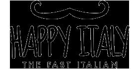 happy-italy
