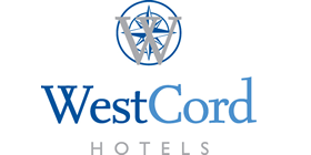 westcord hotels