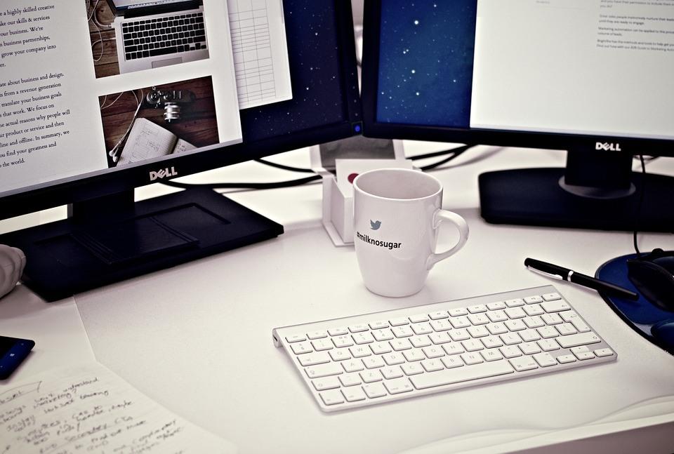 Controle van e-mail en internet op het werk, kan dat zomaar?