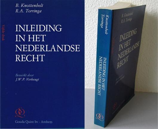 NL-recht