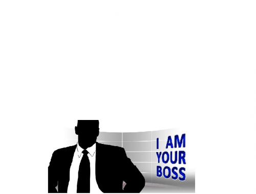 werkgever