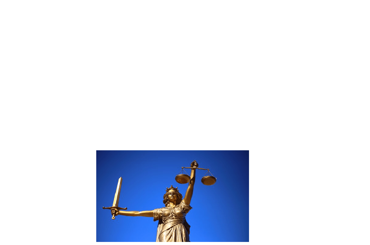 Ondernemingsrecht