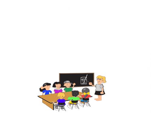 lerares