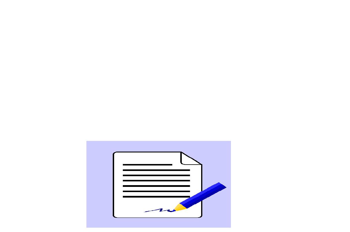 ondertekenen