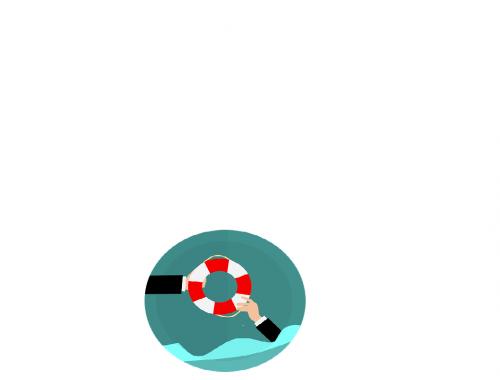 reddingsboei