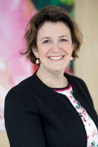Claudia Janssen advocaat