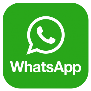 whatsapp-voermans